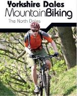Yorkshire Dales Mountain Biking - The North Dales